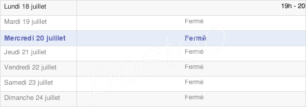 Saint pierremont vosges mairie code postal postoo for Vosges code postal