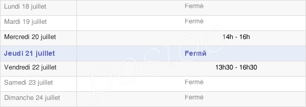 Bouhans et feurg haute sa ne mairie code postal for Code postal saone