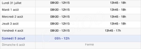 Montereau fault yonne seine et marne mairie code for Montereau fault yonne code postal