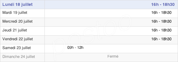 Saint jean d 39 arvey savoie mairie code postal postoo for Savoie code postal